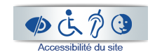 Bouton-access-site