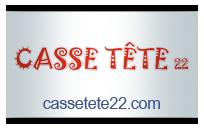 Casse-tete