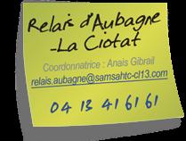 Contact-Samsah-Aubagne3