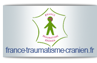 France-trauma