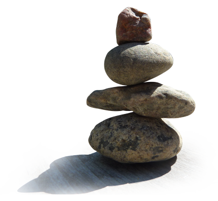 Galets-en-équilibre-3