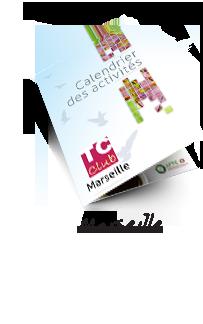 Prog-Marseille-R