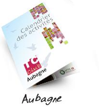 Programme-Aubagne-R