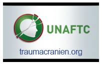 Trauma-cranien