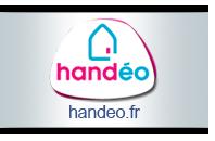 handeo